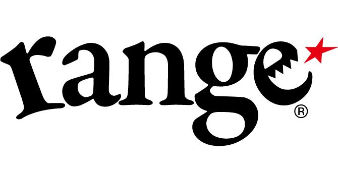 range670