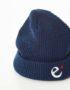 RG17F-HAT-BL (3)