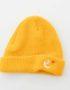 RG17F-HAT-YW (1)