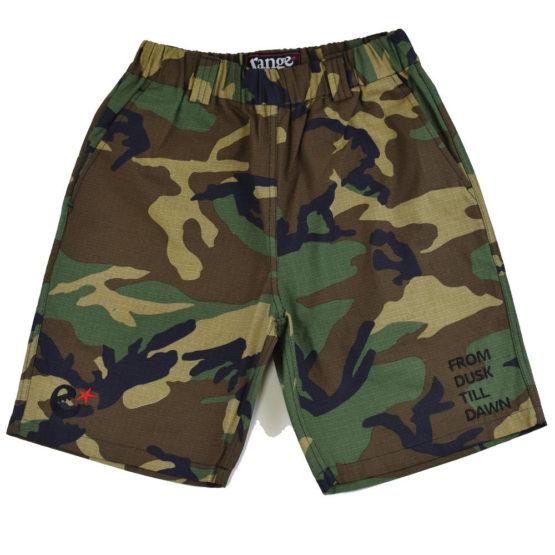 range range ripstop easy shorts