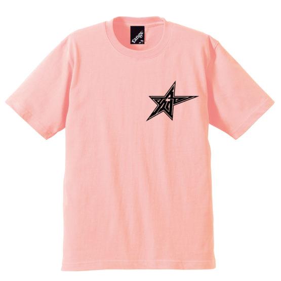 pink_225_